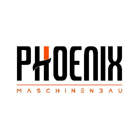 (c) Phoenix-maschinenbau.de